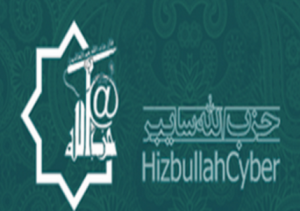 Hizbullah_Cyber