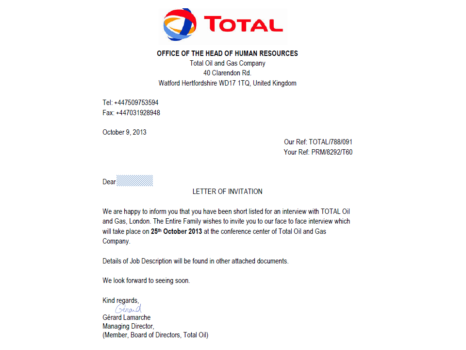 The Total Sting 419 Scam Evolved Cyber Threat Insider Blog