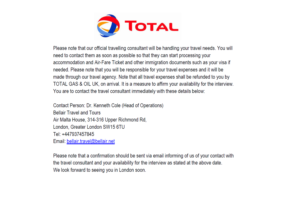 The total sting 419 scam evolved cyber threat insider blog image stopboris Gallery