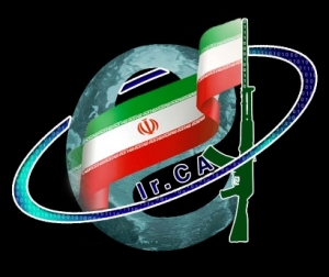 Iranian Cyber Army (ICA)