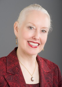 Ruth Kinzey