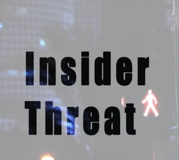 insider-threat-square