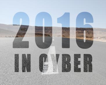 2016-in-cyber-square