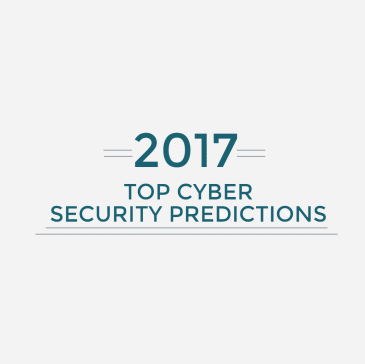 2017-predictions_second-edition-1