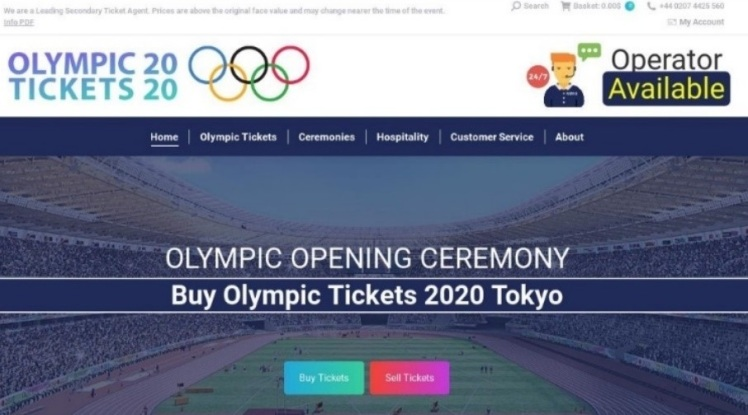 olympic2020tickets-1