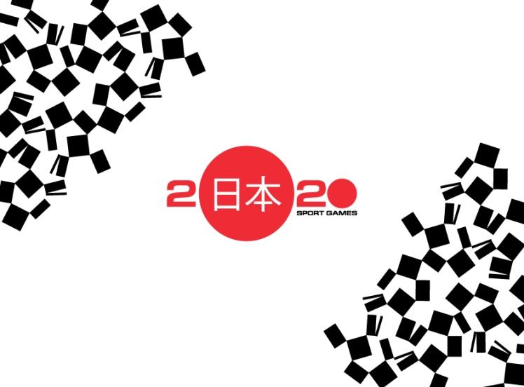 Tokyothumbnail_840x620