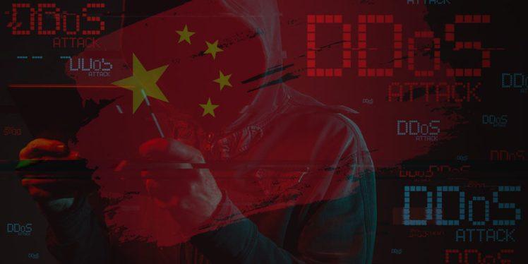 ddos-attack-Banner-DDos_1920x960-1024x512